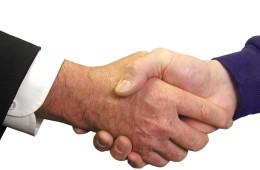 Asesoramiento y Consulta